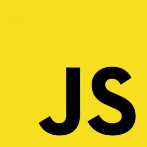 JavaScript populairste programmeertaal