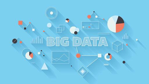 De toekomst van een data analist ziet er rooskleurig uit door de groei van big data