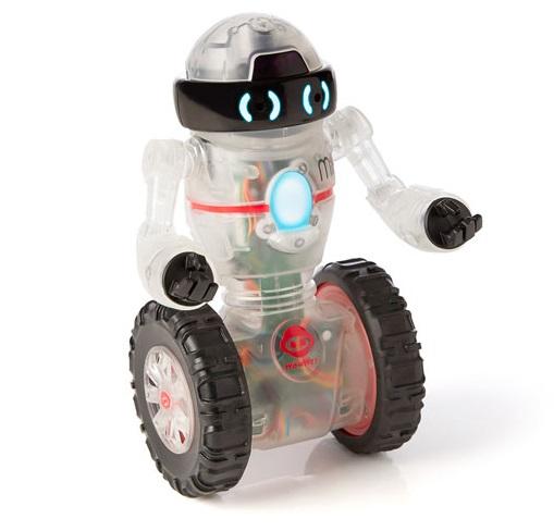 WowWee Coder MiP robot voor kinderen