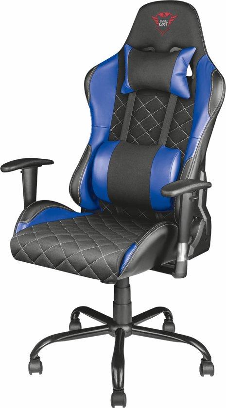 Beste ergonomische bureaustoel gaming