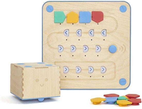 Cubetto Playset Primo Toys