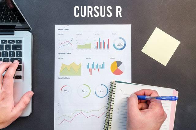 Cursus R