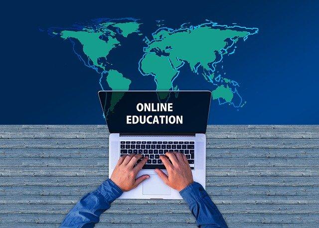 Online education wereld MOOCs