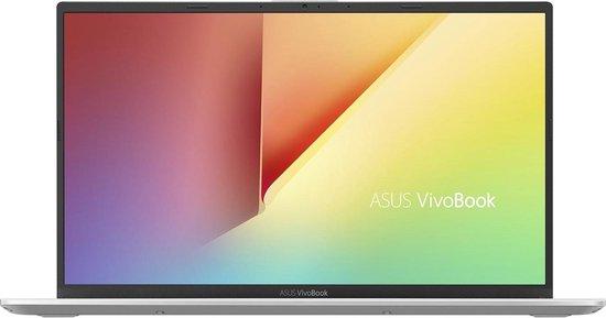 ASUS VivoBook 15 K512JP-BQ281T laptop