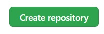 Create repository groene knop GitHub