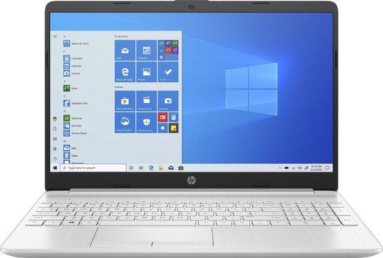 HP 15-dw1017nd laptop