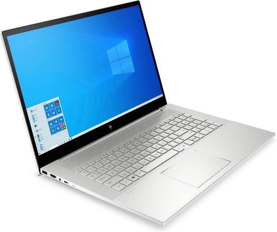 HP ENVY 17-cg0720nd laptop