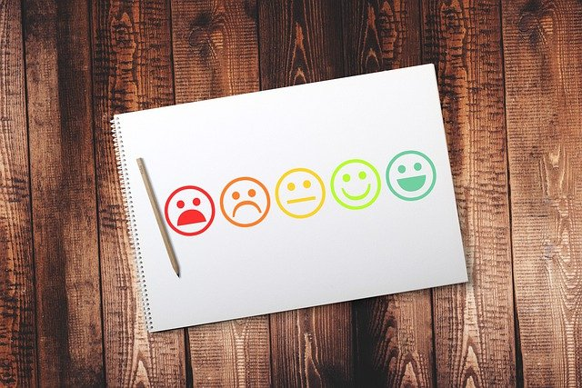 Smileys review